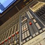 Tube Studio SSL 4048
