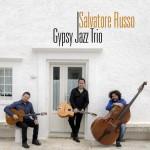 Salvatore Russo, Gipsy Jazz Trio