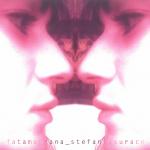 Stefania Surace