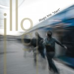 Illogic Trio, Start Artist: Illogic Trio Release Date: May 2014 Production: Emme Produzioni Musicali/Fara Music Festival