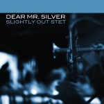 mr-silver-bookleet-cop-450x450