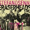 Eraserheads, il nuovo Album di Stefano Senni