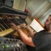 Andrea Garibaldi Trio. A breve il nuovo Album della band toscana…