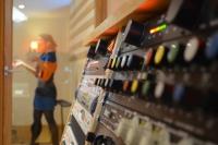 Come il cantautorato italiano riuscirà a resistere ai troppi prodotti fabbricati in serie…