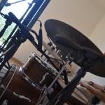 Recording Room C
