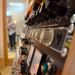 Tube Studio Outboards