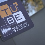 Tube Studio Outdoor