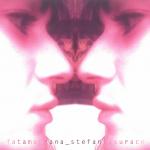 Stefania Surace, Fatamorgana, Artist: Stefania Surace, Release Date: September 2014, Production: M.I.L.K