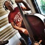 Carlo Conti Quartet